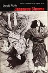 Japanese Drama: Film Style And National Character