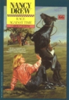 Race Against Time (Nancy Drew, #66)