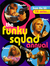 The Funky Squad Annual