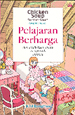 Pelajaran Berharga (Chicken Soup for the Soul Graphic Novel, #2)