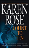 Count to Ten (book #6)