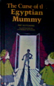 mummies curse essay The mummy boy is the story of an abnormal child who is the result of an old pharaoh's curse  essay on mummies - the mummy boy is the story of  essay on mummies.