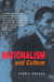 Nationalism and Culture by Rudolf Rocker