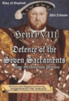 Defence of Seven Sacraments