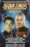 Descent (Star Trek: The Next Generation)