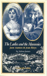 The Ladies And The Mammies: Jane Austen & Jean Rhys