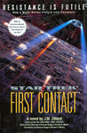 Star Trek: First Contact (Star Trek: The Next Generation)