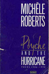 Psyche And The Hurricane