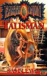 Talisman (Earthdawn)