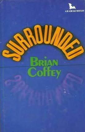 Surrounded (Tucker Series, Book 2)