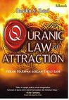 Quranic Law of Attraction