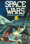 Space Wars: Worlds and Weapons