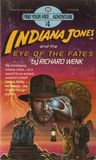 Indiana Jones and the Eye of the Fates