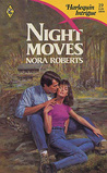 Night Moves (Night Tales, #6)