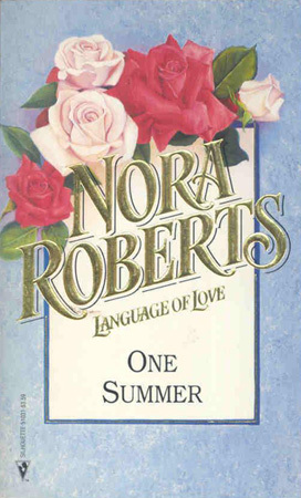 One Summer by Nora Roberts
