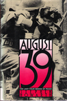 August '39