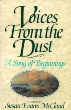 Voices From The Dust by Susan Evans McCloud
