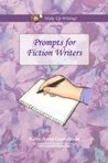Prompts for Fiction Writers