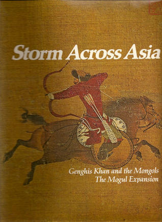 rise and fall of the mongols Factors allowing for mongol rise the success of the mongol's military was due less to their size and more to their skill, tactic, and mobility mongol warriors were highly trained horse archers that moved quickly and attacked ruthlessly.