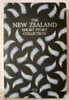 The New Zealand Short Story Collection
