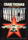 Wildcat  (Kenneth Aubrey and Patrick Hyde, #6)