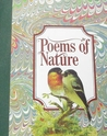 New Poetry Series: Poems of Nature