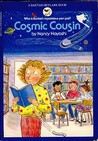 Cosmic Cousin