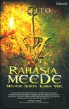 Rahasia Meede by E.S. Ito