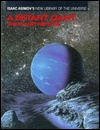 A Distant Giant by Isaac Asimov
