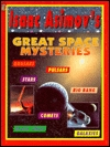 Great Space Mysteries
