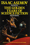 Isaac Asimov Presents the Golden Years of Science Fiction Fifth Series