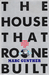 The House That Roone Built:...