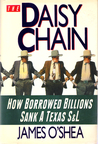 The Daisy Chain: How Borrowed Millions Sank a Texas S&L