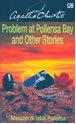 Problem at Pollensa Bay and Other Stories by Agatha Christie