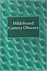 Camera Obscura by Hildebrand