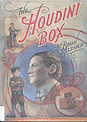 The Houdini Box: What Secrets Does It Hold?