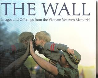 The Wall by Collins Publishers