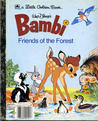 Friends of the Forest by Walt Disney Company