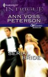 Serial Bride (Wedding Mission, #1)
