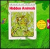 Hidden Animals