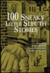 100 Sneaky Little Sleuth Stories