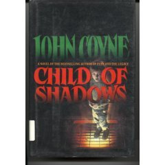 Free Download Child of Shadows FB2