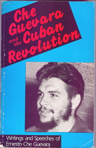 ernesto guevara essay I'm making some initial background research on the general perceptual experience of che guevara on che guevara: hero or villain essay ernesto guevara is.