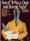 Son of It Was a Dark and Stormy Night