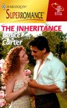 The Inheritance (Harlequin Superromance, #887)