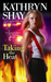 Taking the Heat (O'Neil Brothers #3)