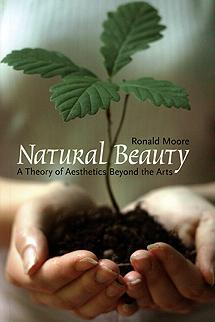 Natural Beauty by Ronald M. Moore