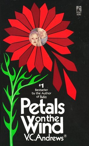 Petals on the Wind (Dollanganger, #2)