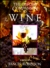The Oxford Companion to Wine (Hardcover)