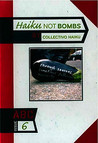 Haiku Not Bombs